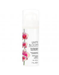 NUEI WHITE BLOOM EFECTO LIFTING GENITAL 25ML