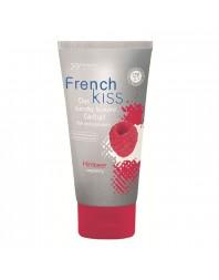 FRENCH KISS GEL PARA SEXO ORAL FRAMBUESA