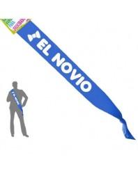 "BANDA ""EL NOVIO"""