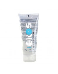 EROS AQUA LUBRICANTE BASE AGUA 50ML