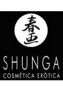 cosmetica erotica shunga